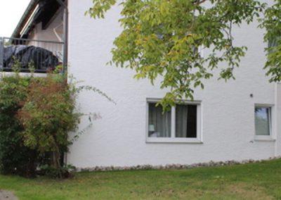 Immobilien_Jörg Müsel