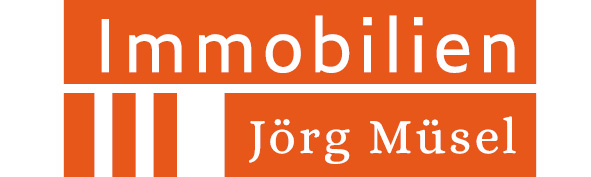 Immobilien Joerg Muesel
